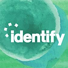Identify Marketing logo