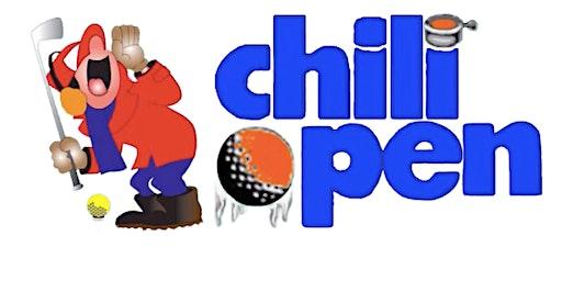 35th Annual Chili Open Golf Classic