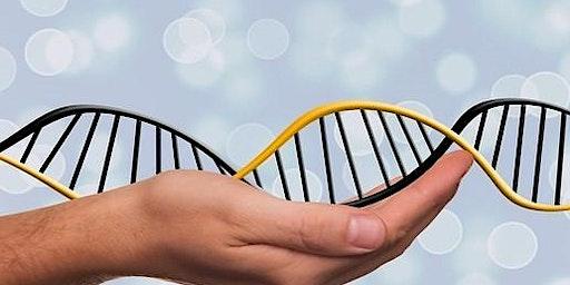 Family History DNA  Bridgewater Library