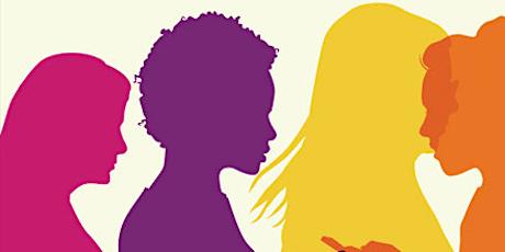 PACE- A program for women tickets