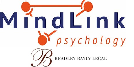 MindLink Symposium tickets