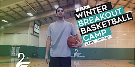 Winter Breakout Basketball Camp (Bend, Oregon) tickets