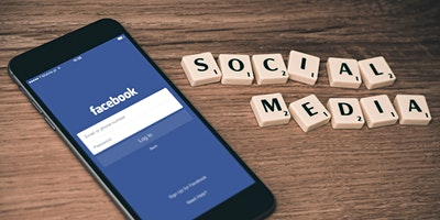 Facebook Marketing for Entrepreneurs