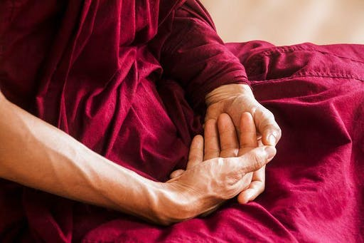Introductory Meditation Classes