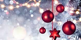 Annual Christmas Potluck