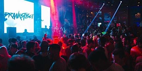 Thursdays Recess College Night at Gilt Night Club, +more tickets