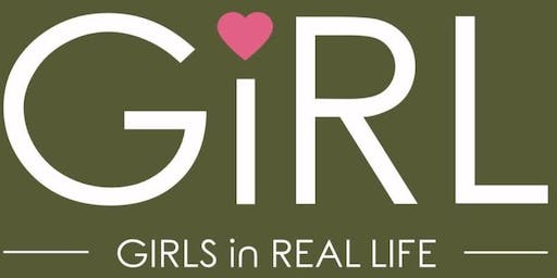 GiRLS In Real Life