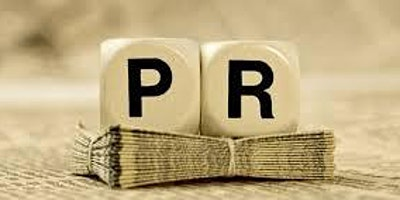DIY Public Relations for Entrepreneurs