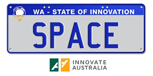 Space Innovation Network by Innovate Australia