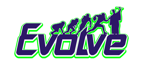 Tryout for Evolve 2tenths 7v7