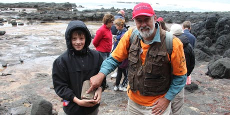 Dinosaurs at the Caves 21 January 2020 - Inverloch tickets