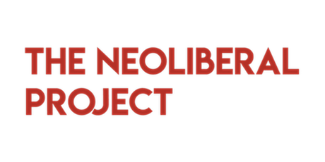 Denver Democratic Debate Watch Party - Hosted by the Neoliberal Project