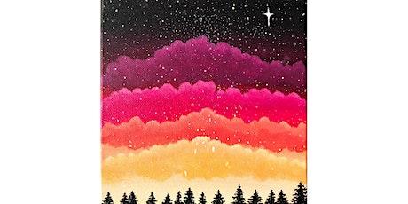 Light Up The Sky - Bathurst tickets