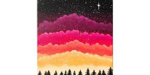 Light Up The Sky - Bathurst