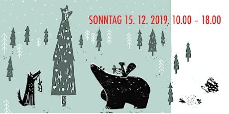Retzhofer Kunsthandwerksmarkt 2019 tickets