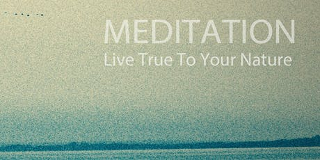 5Elements Free Teacher Training Intro  Wu Xing Meditation, Mindfulness tickets