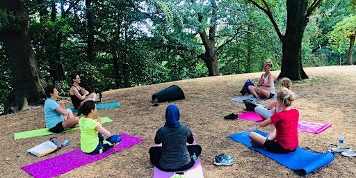 Liefde voor Jezelf Luxe Wellness Yoga 2daagse mooiste plekje NL