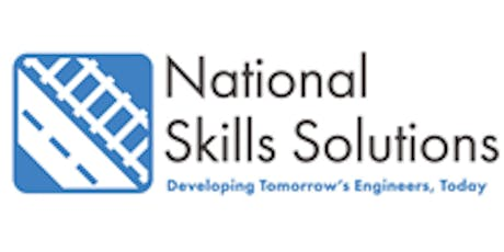 NSS Rail Engineering Track Maintenance Course - Stratford (February 3rd 2020) tickets