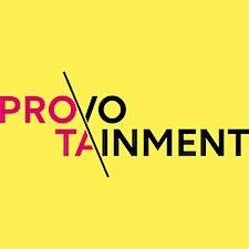 Provotainment GmbH logo