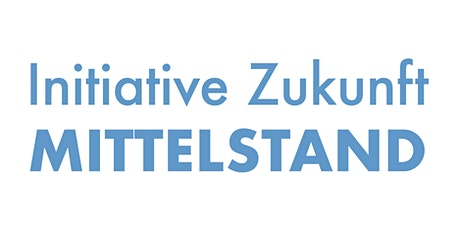 Zukunft Mittelstand | Praxisworkshop| Social Media Marketing mit Felix Beilharz Tickets