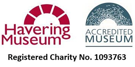 Havering Museum Collections and Preservation tickets