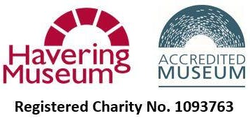 Havering Museum Collections and Preservation