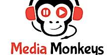 Workshop - Geld verdienen met Facebook, Instagram en Google