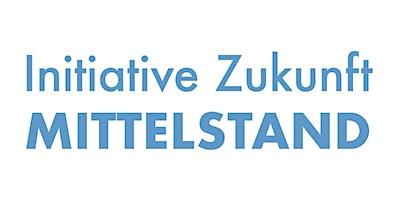 Zukunft Mittelstand | Praxisworkshop| IT-Systeme mit pro.volution GmbH