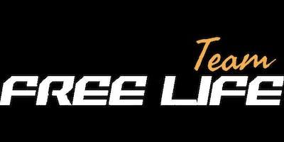 Business Info FreeLife