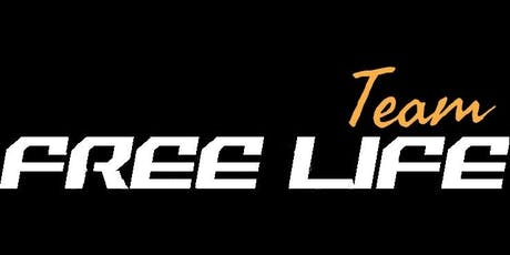 Business Info FreeLife biglietti