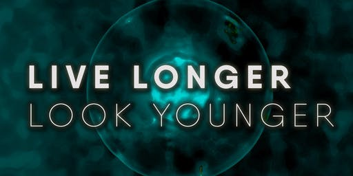 CELL QUEST: Live Longer, Look Younger