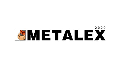 METALEX 2020 tickets