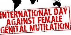 FGM Learning Morning