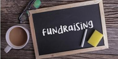 Fundraising in Lewisham