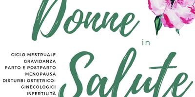 Donne in salute