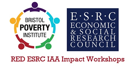 What does 'impact' mean in poverty research? How do we achieve it? (Part 1) tickets