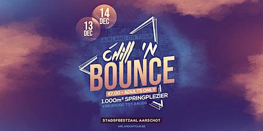 Chill 'n Bounce: Aarschot