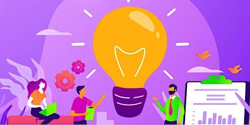 Podiumsdiskussion: Future Skills für High Potentials in der Arbeitswelt 4.0
