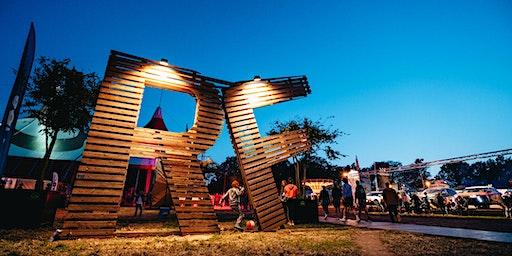 Rijvers Festival 2020