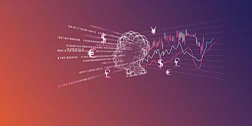 A.I. voor Finance | 7 april 2020 | Utrecht