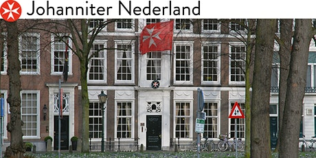 The Johanniter Orde of The Netherlands:  its history and activities tickets