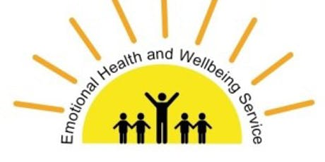 Fenland Mental Health Forum tickets