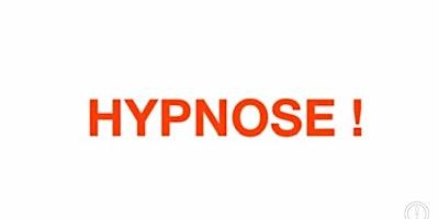 Auto-Hypnose   Initiation