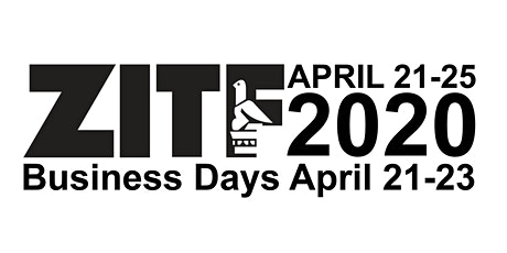 Zimbabwe International Trade Fair (ZITF 2020) tickets