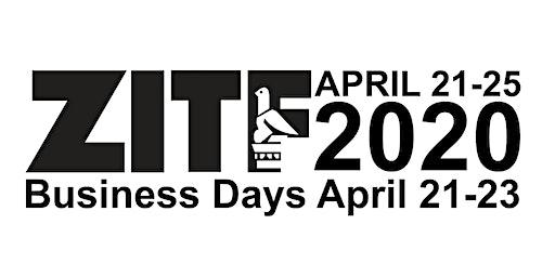 Zimbabwe International Trade Fair (ZITF 2020)