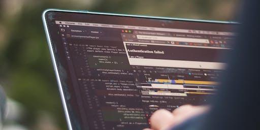 Corso di programmazione in Python