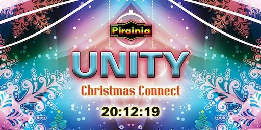 UNITY - Pirainia Christmas Connect