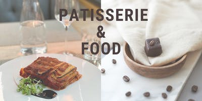 Tagesworkshop Plant Based Food + Patisserie | vegan, glutenfrei, zuckerfrei
