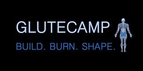 GluteCamp tickets