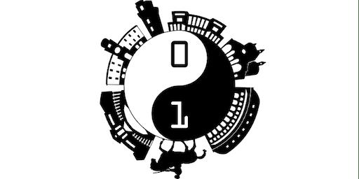 CoderDojo Padova Scratch Avanzato del 21/12/2019
